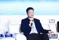 三亚副市长:自贸港是海南的一个千载难逢的机遇