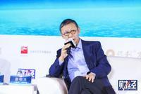 蔡鄂生:金融科技创新很快 相关监管部门需要跟上