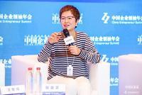 张泉灵:这一代人外部媒体环境和上一代人有本质差别