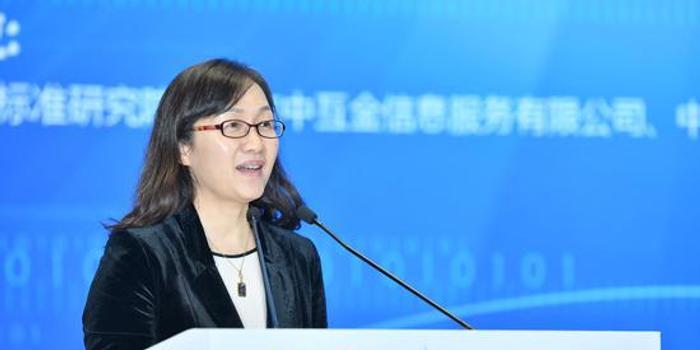 <b>陆书春:金融科技赋能小微企业金融服务的核心是风控</b>