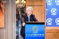 中国债券资本市场奠基人:经济放缓主要问题是金融