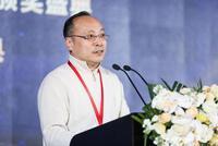 姚峰:提高上市公司质量是资本市场健康发展必然要求