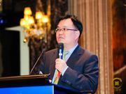赵海:银行传统业务在逐渐被金融科技公司侵入或替代