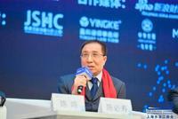 上海三思陈必寿:50岁创业 最大的挑战还是自己