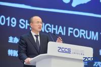 郭广昌:未来有四个机会,更需要我们知行合一