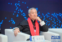 报喜鸟吴志泽:做企业不能急功近利 要做好品质