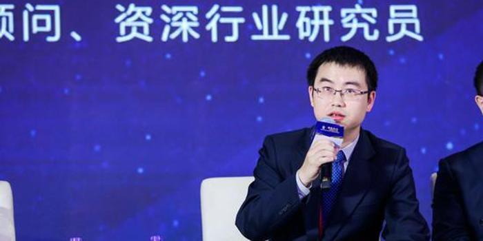 <b>博时基金刘思甸:明年金价预计低于今年 波动相对更小</b>