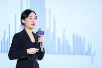 宜信李琳:拥抱新经济可借助私募股权投资及母基金