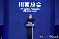 张羽:企业营销 得新媒体得天下