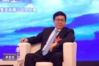 廖家生:诚信问题对中国企业的影响以及冲击非常大