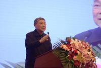 张志刚:企业没有诚信不立 商业没有诚信不兴