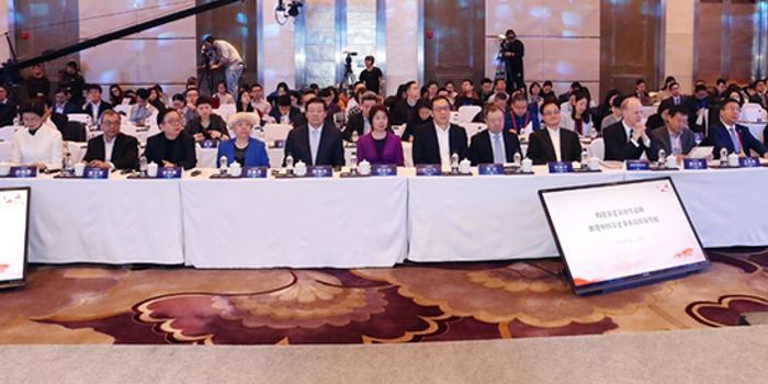 全球财富管理论坛(GAMF)2020年首季峰会圆满收官