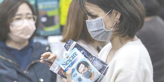 调查显示大部分经济学家预计日本一季度将陷入衰退
