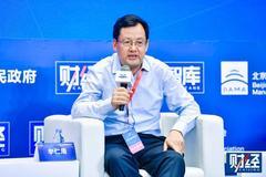 辛仁周:把新基建要求做到實處 關鍵是要實施好產業政策
