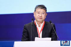 中銀理財劉東海:海外投資者信心增強 加大對人民幣市場配置力度