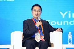 李保宗:用國際化、專業化、市場化思維,推動高質量文化貿易發展