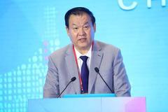 張斌:云旅游和云演藝等文化產業新業態,將成行業新趨勢