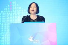 劉華:創意產業的核心是創新 中國創意產品出口指標居世界第一