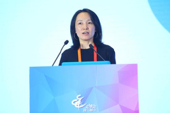 趙何娟:未來消費變革趨勢有三大方面 全民直播常態化不可避免