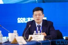 京東劉清云:跨境電商通過供應鏈改革為中小品牌提供出口渠道