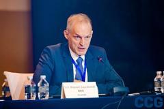波蘭駐華大使:全球投資者都可以參與到生產能力重新遷移過程中