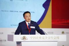 恒天財富助理總裁劉可:疫情防控得當或為我國贏得五年的領先優勢