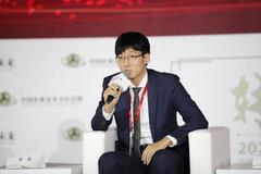 李堯:智能風控與現存風控 本質上有著相同一致的目標