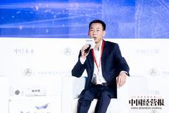 陸劍雪:堅定創新投入并有系統性優勢的企業 疫后才會更好