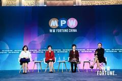 強生創新亞太區負責人王丹:希望把更多中國創新轉化為藥品