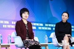 諾誠健華CEO崔霽松:中國完全有可能在腫瘤領域做到世界領先