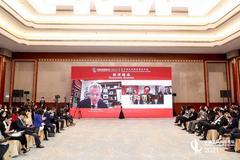 諾獎得主邁倫·斯科爾斯:中國的數字貨幣電子支付計劃是最先進的