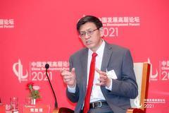 中國農業大學樊勝根:未來種子產業的方向不應只是增產
