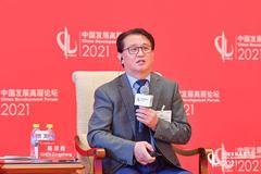 南開大學教授陳宗勝:要實現新農村振興 農村自身城鎮化特別重要