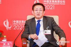 樊綱:疫情后全球產業鏈將調整 但全球化趨勢不會改變