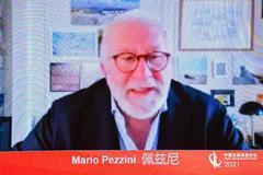 佩茲尼:應慎重去對待自動化 很多工作是需要互動及人的參與