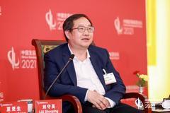 劉守英:鄉村振興要解決農業回報低、農業要素組合缺乏等問題