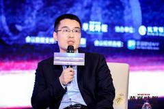 諾安基金曲泉儒:今年市場已經從流動性驅動轉向盈利驅動