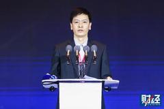 許召元:未來國內產業鏈供應鏈會進一步向需求所在地配置