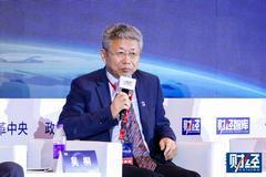 吳桐:很多投資聚集到機器人行業 是該行業恢復理性非常好的現象