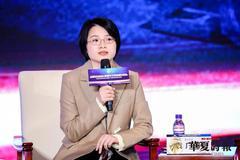星石投資袁廣平談抱團:大家對頭部公司有偏好 很難去瓦解