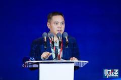 何映昆:提升產業鏈現代化水平 要支持大企業做強、中小企業做專