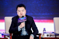 招商基金侯昊:我認為白酒的增速和基本面都是非常好的