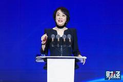 """IBM全球副總裁周憶:IBM利用Garage助企業升級轉型的""""全球經驗"""""""