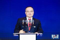 袁寶成:出臺支持供應鏈企業發展的政策措施 推動現代服務業發展