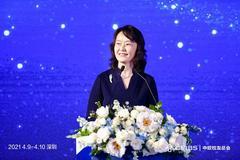 美世大中華區總裁李兆琦:積極參與ESG國際合作 做高質量披露