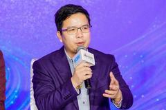陳小華:疫情帶來了消費習慣的改變 可能是中國服務業的一次機會
