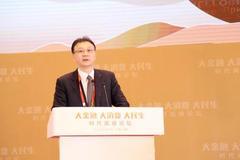 蘇會志:全國經營狀況最好的1萬家店鋪 廣州以642家位居榜首