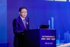 闫衍:未来评级机构应更加关注于投资者服务能力建设