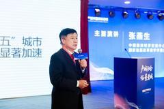 张燕生:满足新生代对美好生活的需要是推动新型城镇化重要着力点