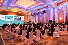 賓度·羅哈尼:亞洲需要創新的領域在基礎設施、城市和數字技術